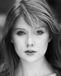 Milly Whitlock-Whyte